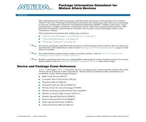 EPF8282ATC100-2N.pdf