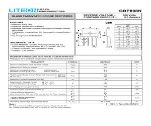 GBP808N.pdf