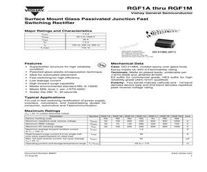 RGF1A/67.pdf