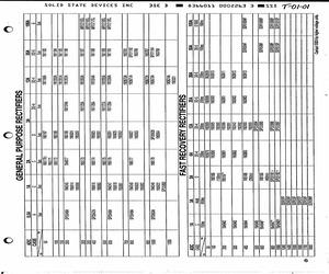 1N3670A.pdf