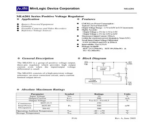 ML6201P302MRG.pdf