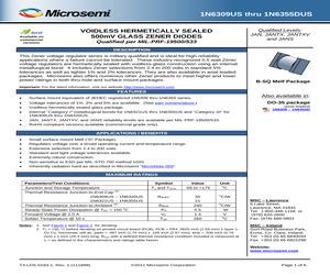 1.5KE39A-B.pdf