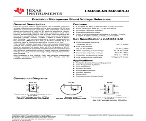 LM393DRG4.pdf