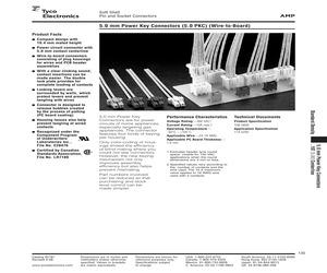 SN74LVC1G32DCKR.pdf