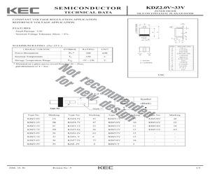 KDZ15VY.pdf