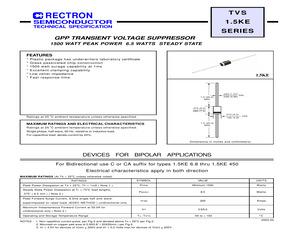 1.5KE39A-T.pdf