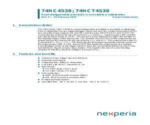 74HC4538PW,118.pdf