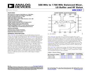 SN74LVC1G08DCKR**CH-ART.pdf