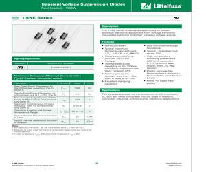 1.5KE11AB.pdf