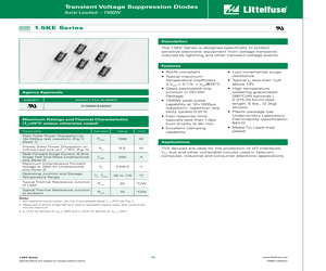 1.5KE200AB.pdf
