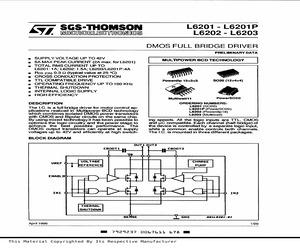 L6201P.pdf
