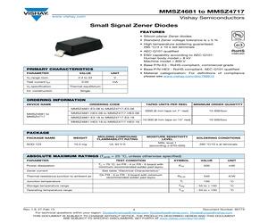 MMSZ4700-E3-08.pdf