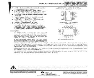 SN74LVC74APWR.pdf
