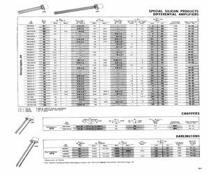 2N2652A.pdf