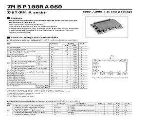 7MBP100KB060.pdf