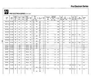 BD158.pdf