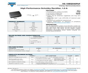 VS-10BQ040TRPBF.pdf