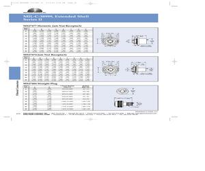 F8BF24N35SD4104.pdf