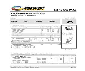 2N6674JAN.pdf