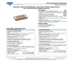 VJ1825A103JXBAT.pdf