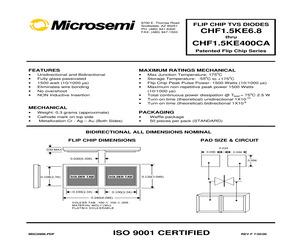 CHF1.5KE11A.pdf