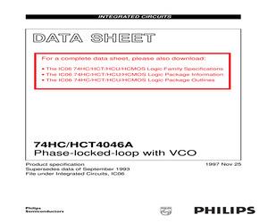 74HC4046AD,652.pdf