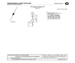 1N5357BG.pdf