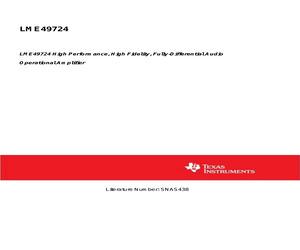 LME49724MRX/NOPB.pdf