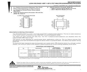 SN74CBTLV3257DBQR.pdf