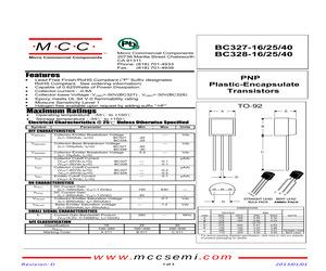 BC328-40-AP.pdf