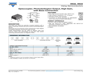 4N33-X007T.pdf
