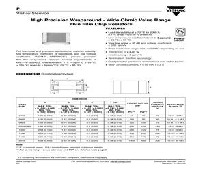 P0402K1010BG.pdf