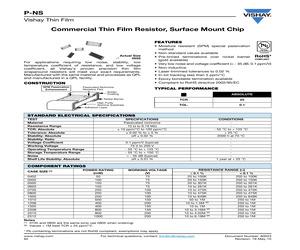 P-0402K1010BGTS.pdf