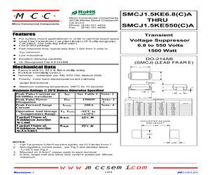 SMCJ1.5KE39A-TP.pdf