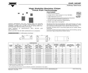 CHP0505K1010DNT.pdf