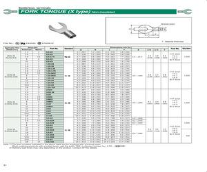 FN1.25-4X.pdf