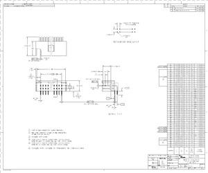 1-102620-6.pdf