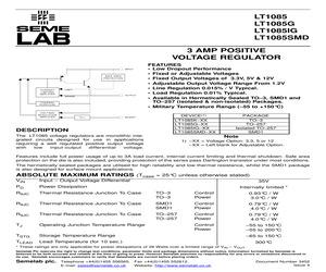 LT1085SMD-05R4.pdf