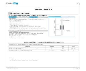 1N5357BT/R13.pdf
