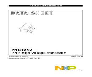 PMBTA92,235.pdf
