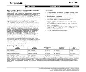 ICM7243BIPLZ.pdf