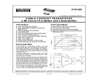 XTR105UA.pdf