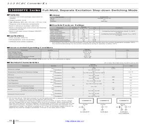 SI-8001FFE.pdf