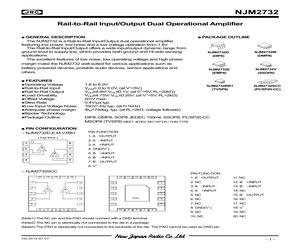 NJM2732D.pdf