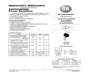 MBR2535CT.pdf