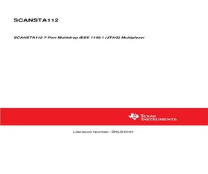 SN74LVC2G14DCKRG4.pdf