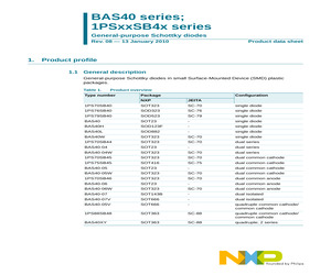 BAS40-06WT/R.pdf