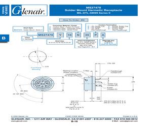 MS27478Y14N35S.pdf