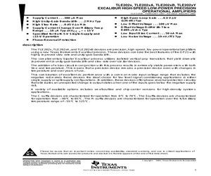 TLE2021ACDG4.pdf