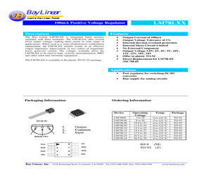 LM78106M.pdf